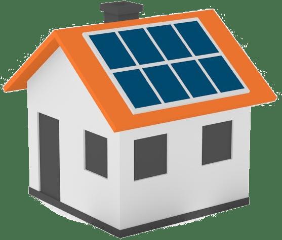 Residential Solar PV