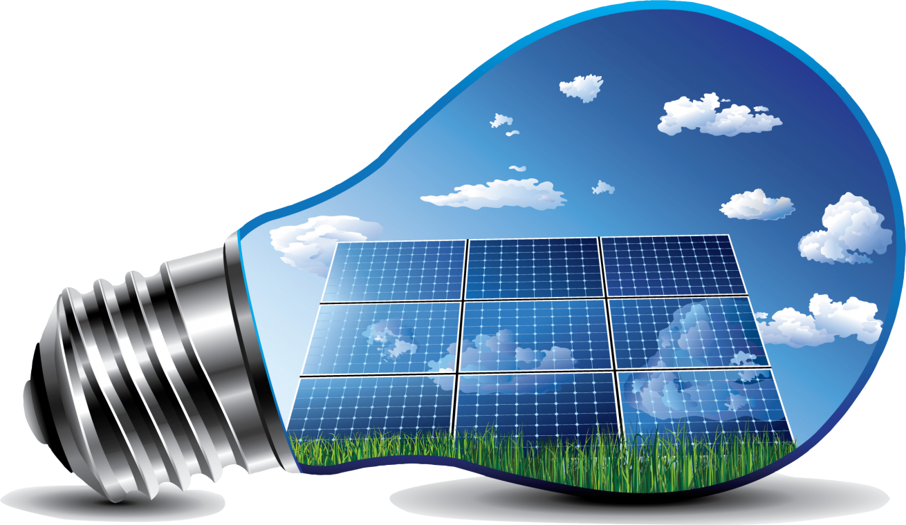 Understand Solar PV with our FAQ's